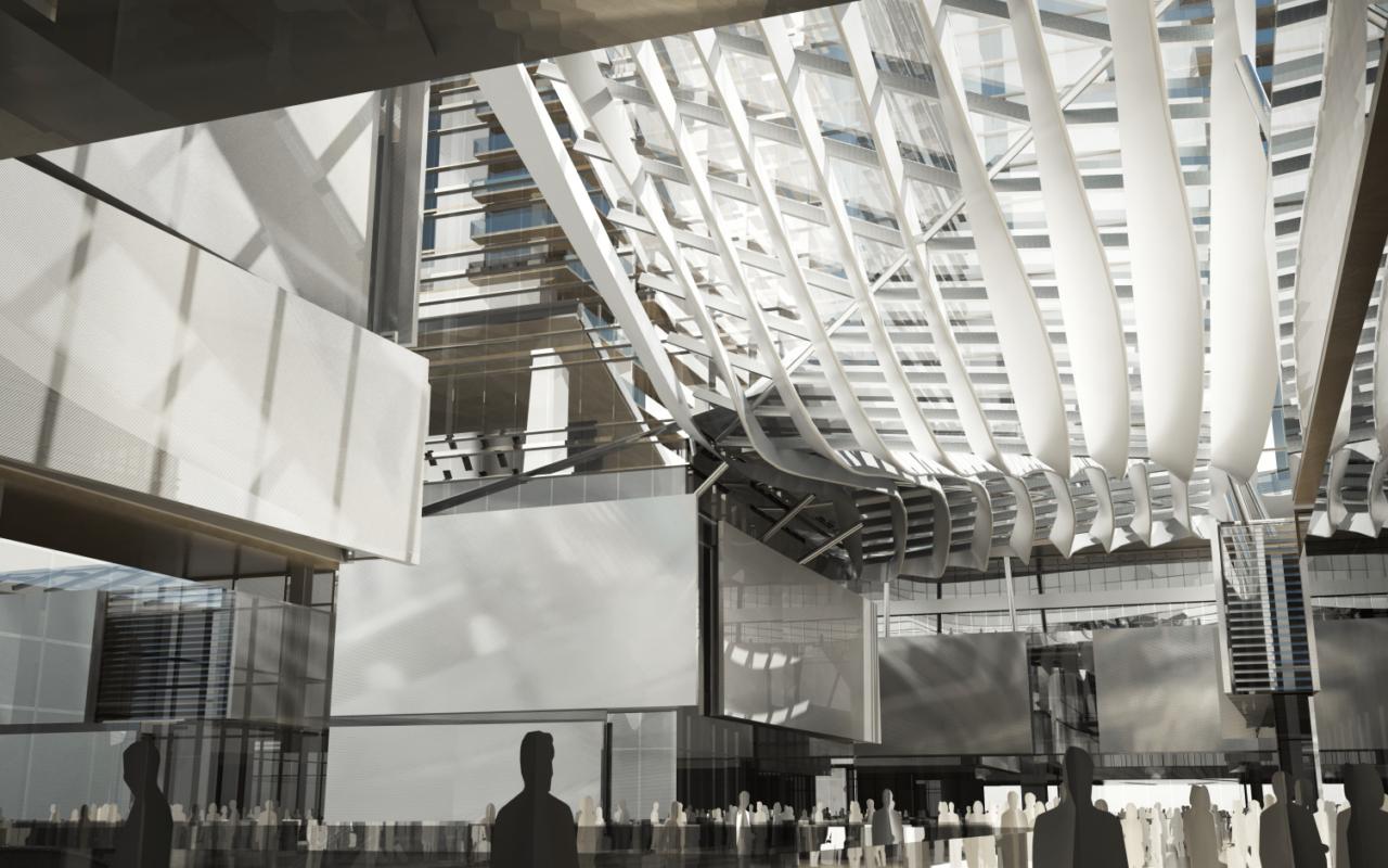 Interior Rendering_1
