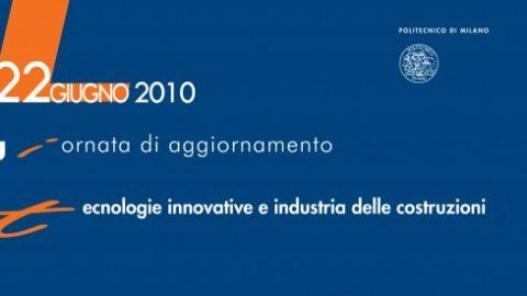 DECODE | Discretization of Complex Projects /// presented at Politecnico di Milano