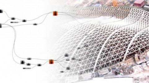 Conception architecturale et/ou modélisation paramétrique ?