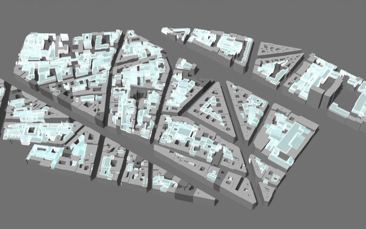 Paris-Zoning-Enveloppes_19