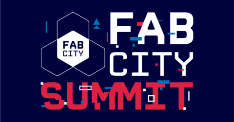 FAB CITY SUMMIT