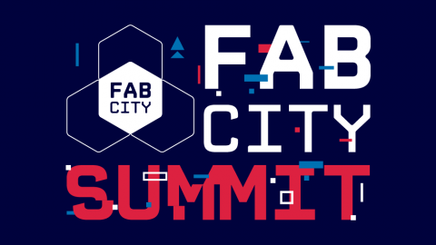 FAB CITY SUMMIT