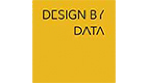 DESIGN BY DATA I